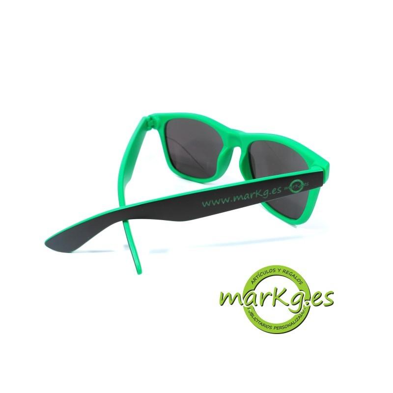 d524b71479 Gafas de sol personalizadas