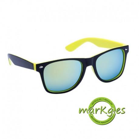 2b8279e992 gafas-de-sol-personalizadas.jpg