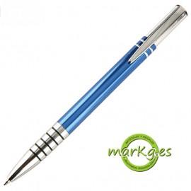 Bolígrafo Metálico Automático