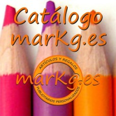 Catálogo marKg.es