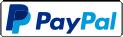 Paga con Paypal en markg.es