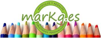 markg.es