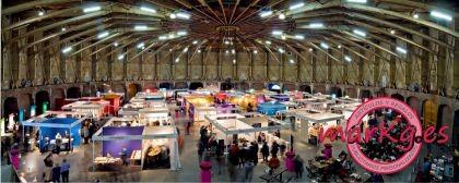 Regalos Ferias y Congresos