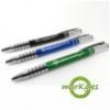 Bolígrafos personalizados con el logotipo de tu empresa